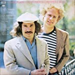 Greatest Hits - (Canada - Compilation...