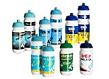Tacx Team Bio Bottle Shiva 750cc 2013 Omega Pharma-Quick Step