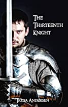 The Thirteenth Knight