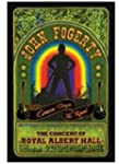 John Fogerty: Comin' Down the Road -...