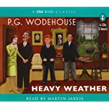 Heavy Weather (Csa Word Classic)
