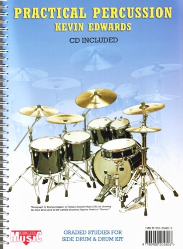 practical-percussion-book-cd
