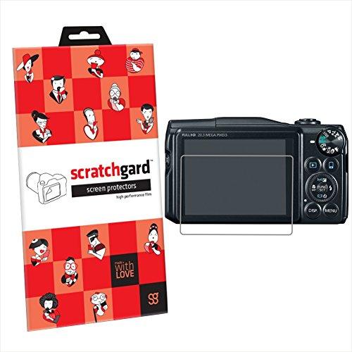 Scratchgard 710