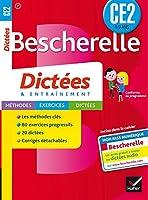 Bescherelle dictées CE2