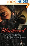 Blackbeard: To Live by the Drink, To Die by the Sword