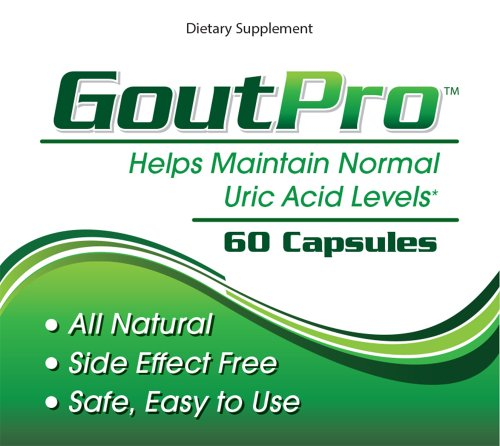 for elevated uric acid quizlet gout medication symptoms can you get rid of gout permanently