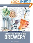 The Brewers Association's Guide to St...