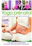 Yoga prénatal : la sérénité de votre corps, de votre esprit et de votre souffle