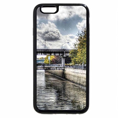 iphone-6s-plus-case-iphone-6-plus-case-canal-hdr