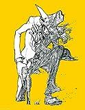 【Amazon.co.jp限定】LUPIN THE IIIRD 次元大介の墓標 (特製デジタルキャンバス付き)Type-C [Blu-ray]