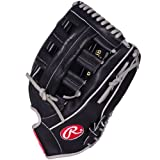 Rawlings Heart of the Hide Nick Markakis Game Day Baseball Glove 12.5 inch