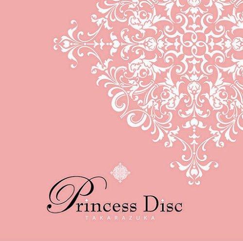 Princess Disc