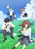 アオハライド Vol.3 (初回生産限定版) [Blu-ray]