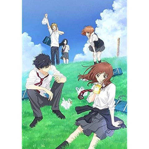 アオハライド Vol.6 (初回生産限定版) [DVD]