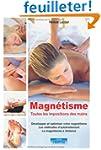 Magn�tisme : Toutes les impositions d...