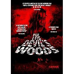 Devil's Woods, The