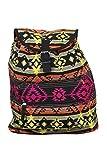 GET IN Girls' Backpack Multicolor (GIB10011)