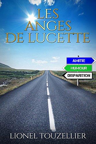 LES ANGES DE LUCETTE