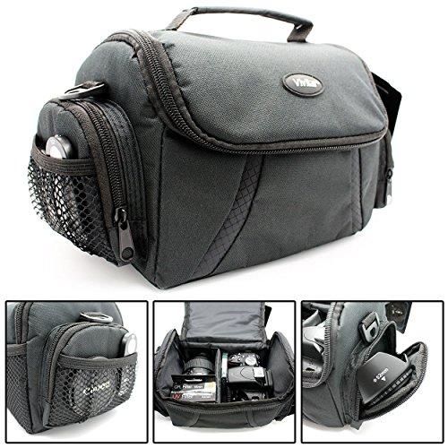 camera-bag-case-for-canon-powershot-sx50-hs-sx60-sx150-sx160-sx170-is-sx260-hs