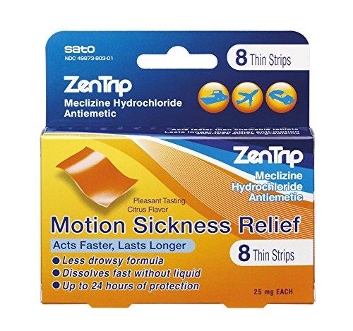zentrip-motion-sickness-relief-strips-8-count
