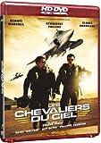 echange, troc Les Chevaliers du ciel [HD DVD]