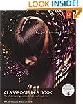 Adobe Premiere Pro CS6 Classroom in a...