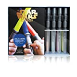 Chronicle Books Ice Sabers (Star Wars Cookbook)
