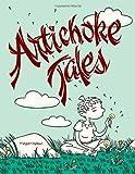 Image of Artichoke Tales