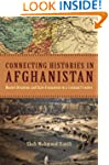 Connecting Histories in Afghanistan:...