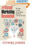 The Visual Marketing Revolution: 26 R...
