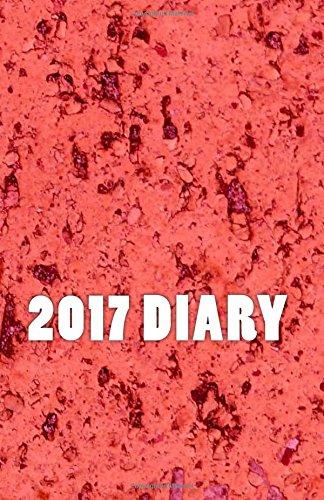 diary-marble-floors