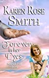 Forever In Her Eyes (Search For Love series) (Volume 9)