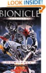 Bionicle Legends #8: Downfall