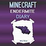 Minecraft Endermite | Billy Miner