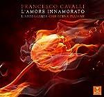 L'amore Innamorato (Ltd.Deluxe Edition)