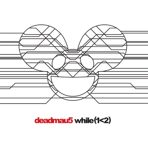 Deadmau5 - While(1 2) - Zortam Music