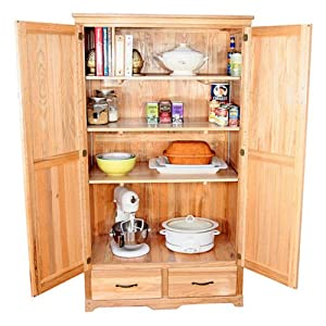 kitchen pantry cabinet wall mounted cabinets