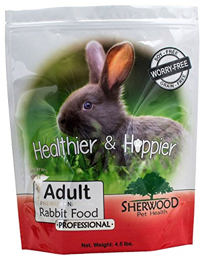PROFESSIONAL-Adult-Rabbit-Food