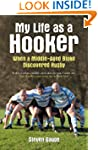 My Life as a Hooker: When a Middle-Ag...
