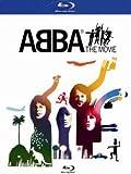 echange, troc Abba - the Movie [Blu-ray] [Import anglais]
