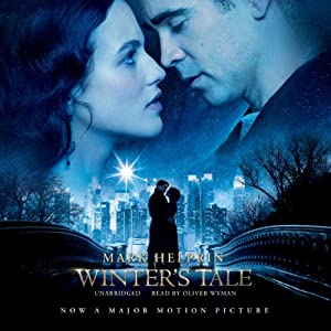 Winter's Tale | [Mark Helprin]