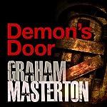 Demon's Door: Rook Series, Book 7 | Graham Masterton