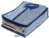 SPEAK Homes Shirt Cover / Bag