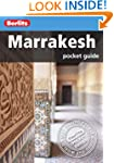 Berlitz: Marrakesh Pocket Guide (Berl...