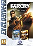 Far Cry Collection, Far Cry 1 & 2 PC