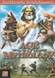 Age of Mythology, Lösungsheft (inoffiziell)
