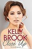 eBooks - Close Up: The Autobiography