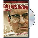Falling Down: Deluxe Edition / L'Enragé : Édition de luxe (Bilingual)