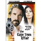 Cape Town Affair, The