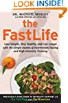The FastLife: Lose Weight, Stay Healt...